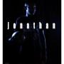 jonathan w stevens 02
