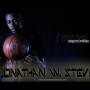 jonathan w stevens 06