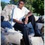 jonathan w stevens 42
