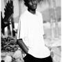 jonathan w stevens 48