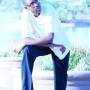 jonathan w stevens 58